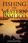 Fishing the Western Pamlico book