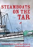 Steamboats on the Tar